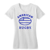 American Rugby Women's V