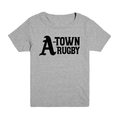 A-Town Rugby Kid's Tee