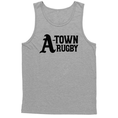A-Town Rugby Tank Top