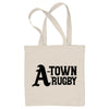 A-Town Rugby Tote Bag