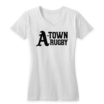A-Town Rugby Women's V