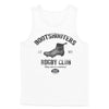 Bootshooter Rugby Club Tank Top