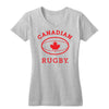 Canadian Rugby Women's V