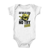 There is no Try Onesie