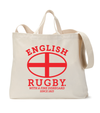 English Rugby Tote