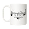 Here for The Rugby Mug
