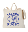 French Rugby Tote