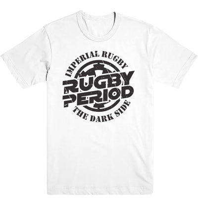Imperial Rugby Club Tee