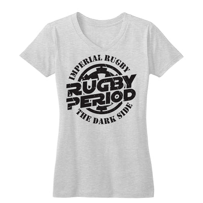 Imperial Rugby Club Women's Tee