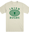 Irish Rugby Tee