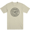 Old Man's Fine Disregard Men's Tee