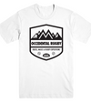 Oxy Expedition Rugby Tee