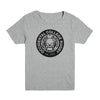 Oxy Rugby Tiger Circle Kid's Tee