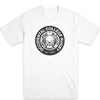 Oxy Rugby Tiger Circle Men's Tee