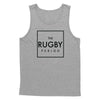 The Rugby Period Square Tank Top