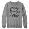 The Rugby Crew Crewneck