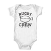 The Rugby Crew Onesie
