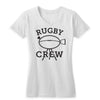 The Rugby Crew Women's V
