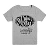 Rugby Moon Kid's Tee