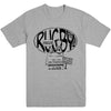 Rugby Moon Men's Tee