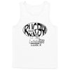 Rugby Moon Tank Top