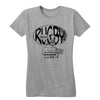 Rugby Moon Women's Tee