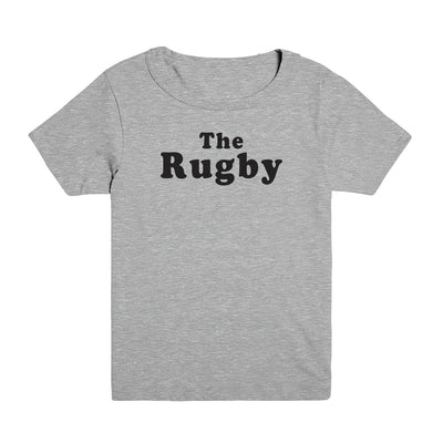 The Rugby Kid's Tee