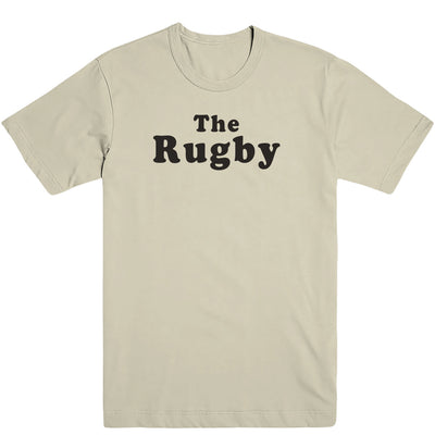 The Rugby Tee