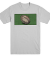 The Rugby Pill Tee