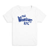 The Warriors RFC Kid's Tee