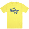 The Warriors RFC Men's Tee