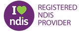 NDIS Supplier