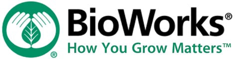 BioWorks Products