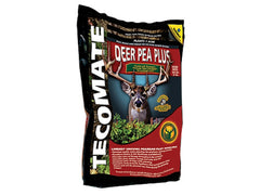 Tecomate Lablab Food Plot Seed