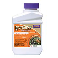 Bonide Revitalize Bio Fungicide - 1 Pint - Seed World