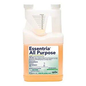 Essentria All Purpose Insect Concentrate - 1 Gal - Seed World