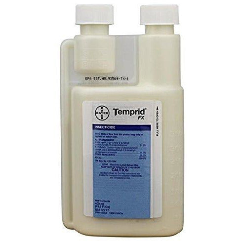 Temprid FX Insecticide - 400 ml. - Seed World