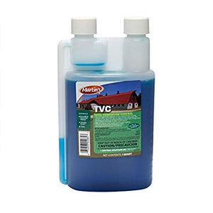 TVC Total Vegetation Control - 32oz - Seed World