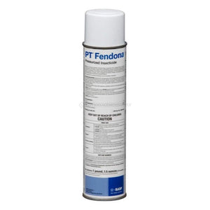 PT Fedona Insecticide - 17.5 Oz - Seed World