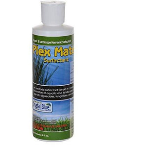 Plex Mate Surfactant