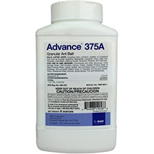 Advance 375A Select Granular Ant Bait - Seed World
