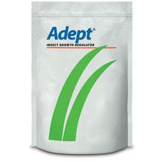 OHP Adept 25W IGR - 16 X 1 Oz. Packets
