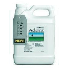 Adorn SC Fungicide - 1 Quart - Seed World