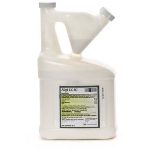 Aloft LC SC Insecticide - 64 Ounces