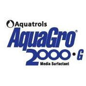 Aquagro 2000 G Surfactant - 44 Lbs. - Seed World