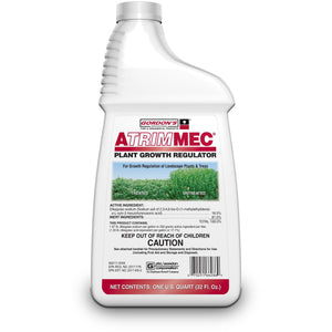 Atrimmec Plant Growth Regulator - 1 Quart