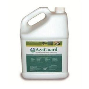Azaguard gallon