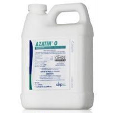 Azatin O Biological IGR Organic Insecticide - 1 Quart