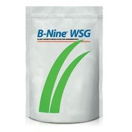 B-nine WSG plant growth regulator