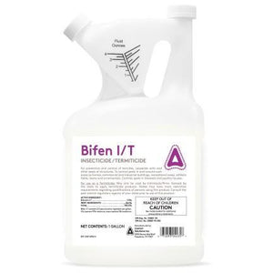 Bifen Insecticide Termiticide - 1 Gallon - Seed World